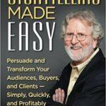 Michael Hauge - Storytelling Made Easy