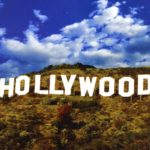 How to Create Stories Like Hollywood