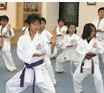 How Karate is Like Speaking