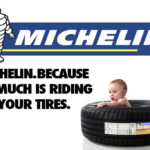 Michelin and Crisis in Stories