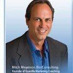 Mitch Meyerson