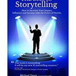THE Book on Storytelling